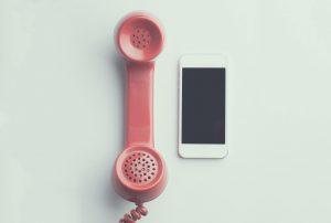 sconfiggere il covid con la terapia della comunicazione 1