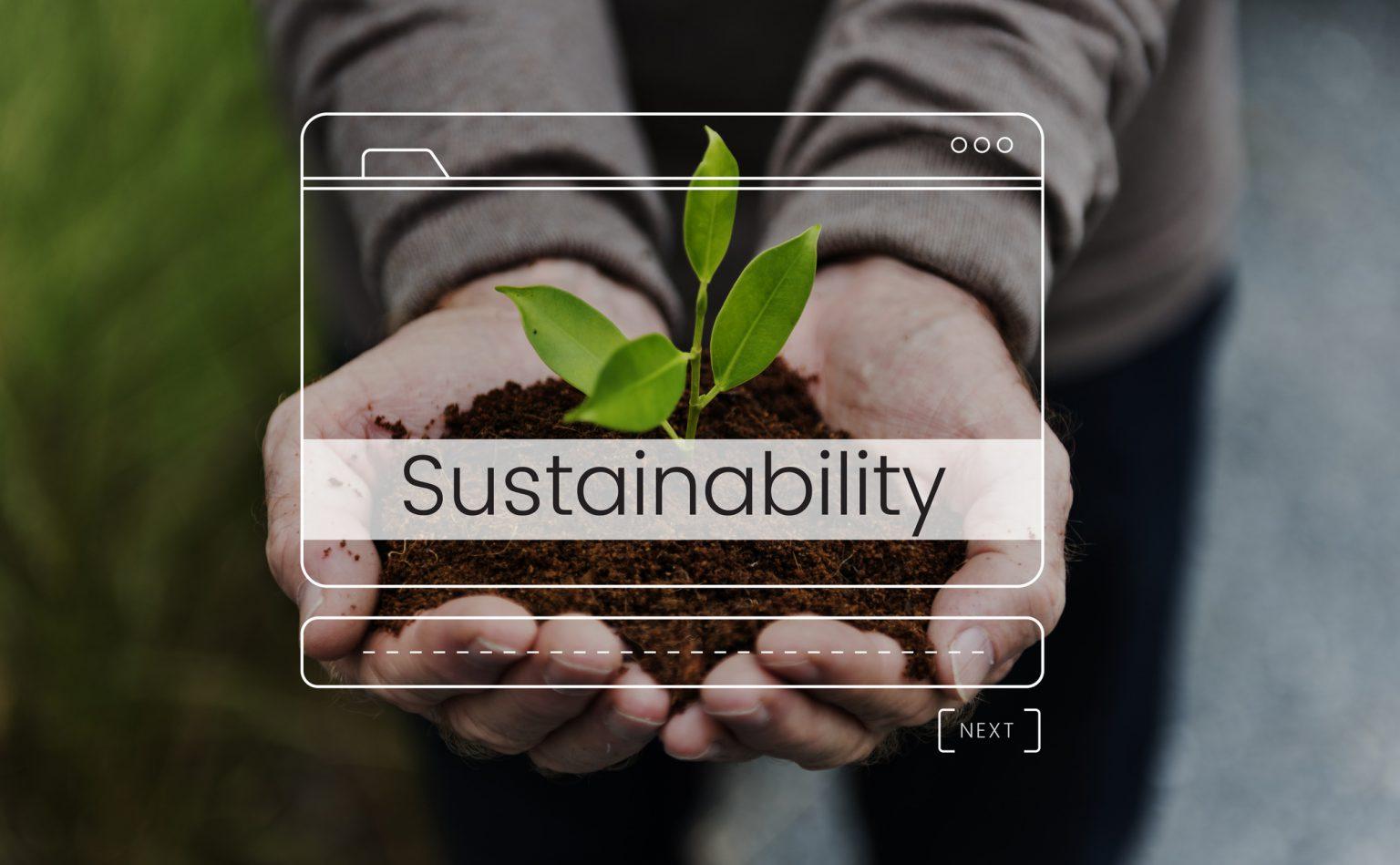 digitmode sostenibilità